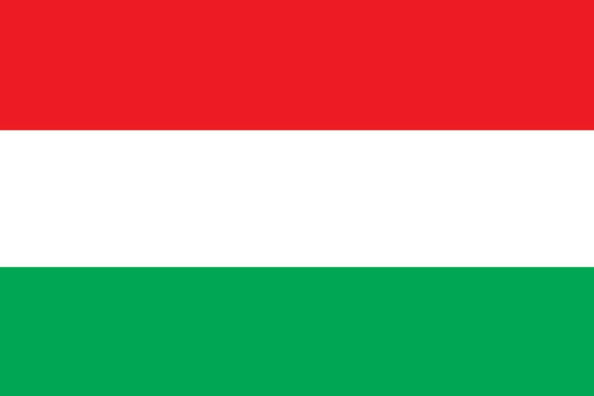 Thương vụ Việt Nam tại Hungary - Ảnh 1.