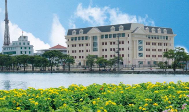 Liên danh Kim.Q và HDLAND được chỉ định làm nhà đầu tư dự án khu dân cư mới hơn 400 tỉ đồng tại Hải Dương - Ảnh 1.