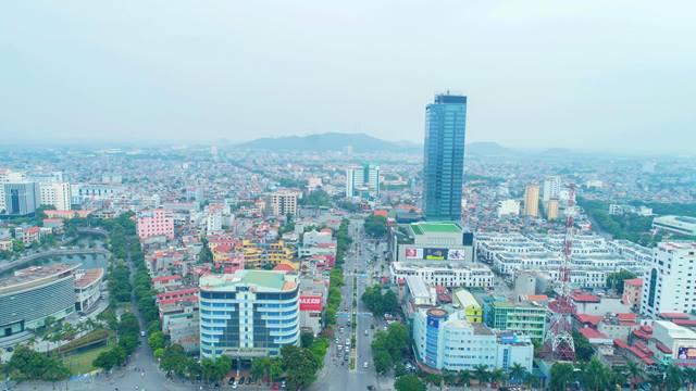 Thanh Hóa sắp có khu du lịch thác Muốn rộng gần 200 ha - Ảnh 1.