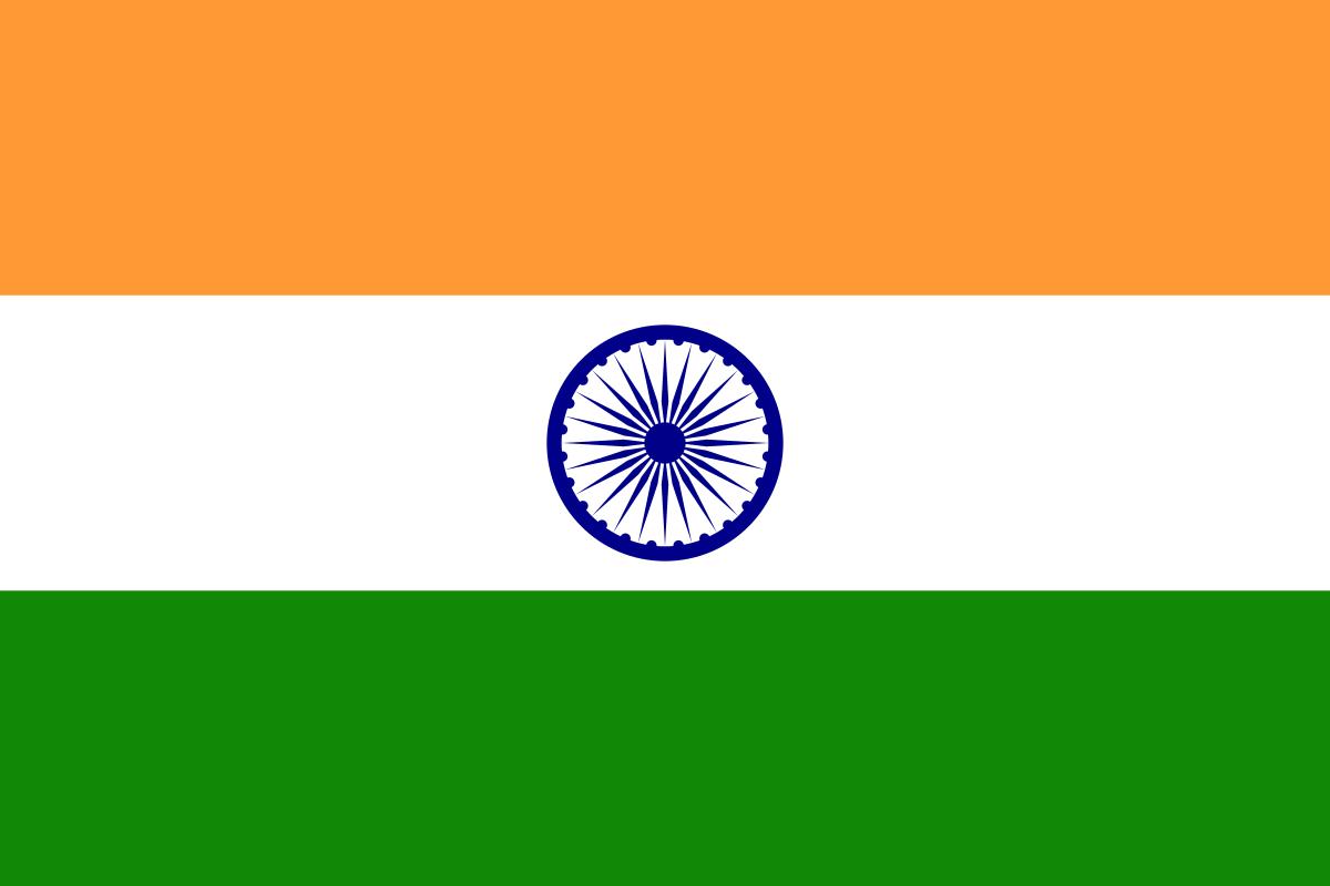 Thương vụ Việt Nam tại Ấn Độ - Ảnh 1.