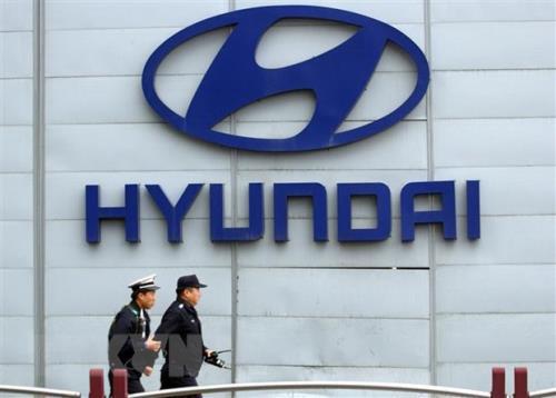 Hyundai, Kia đầu tư 110 triệu USD vào doanh nghiệp ô tô điện Arrival - Ảnh 1.