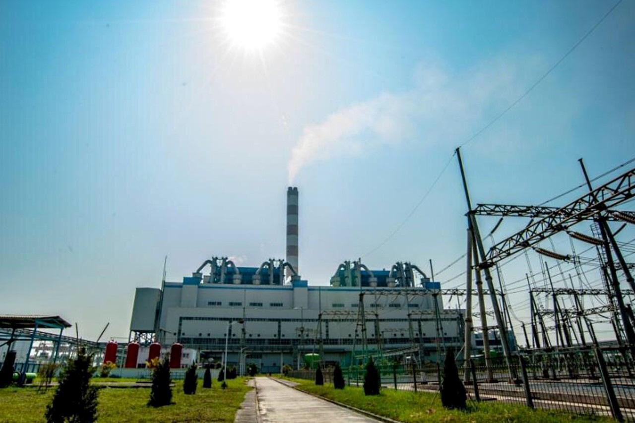 Nhiệt điện Hải Phòng lãi kỉ lục 1.265 tỉ đồng trước thời điểm SCIC thoái vốn - Ảnh 1.