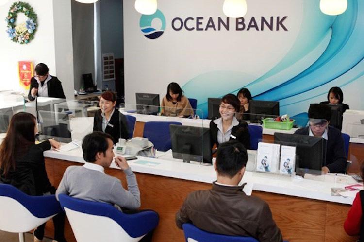 Lãi suất Ngân hàng OceanBank cao nhất tháng 1/2020 là 7,9%/năm - Ảnh 1.