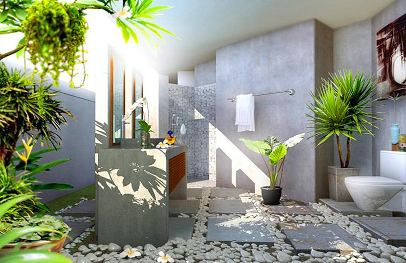 Gợi ý 10 kiểu trang trí nhà đẹp đón Tết - Ảnh 6.