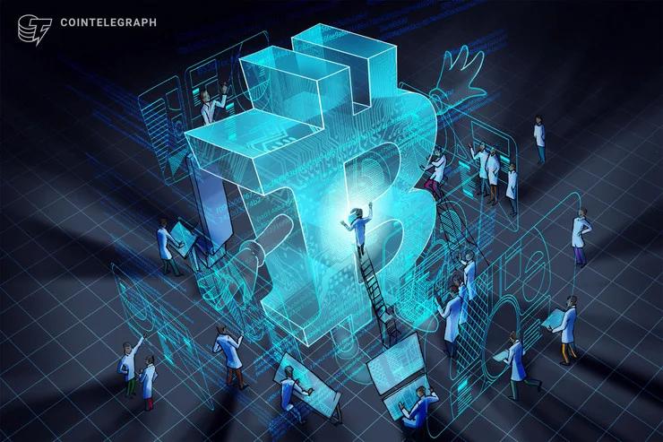 Tỉ lệ khai thác bitcoin chạm đỉnh, độ khó trong khai thác tăng cao (nguồn: CoinTelegraph)
