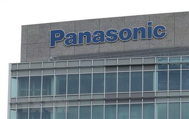 Panasonic - Đế chế đồ gia dụng phát triển từ chiếc đui bóng đèn - Ảnh 1.