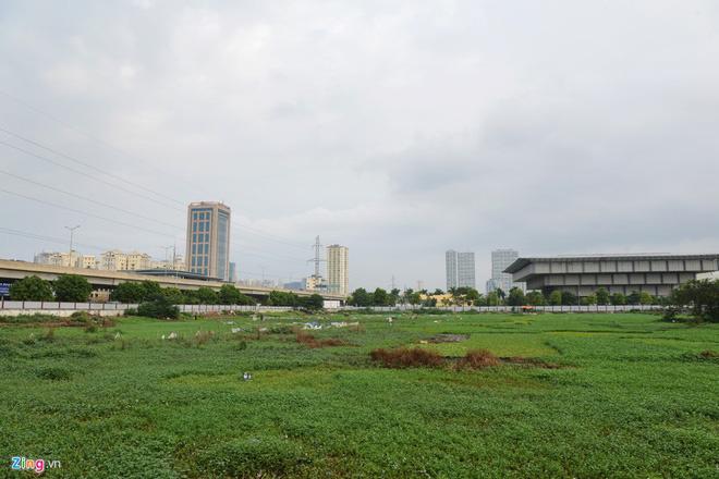 Tân Hoàng Minh đã bán lại khách sạn Hoa Sen - Ảnh 1.
