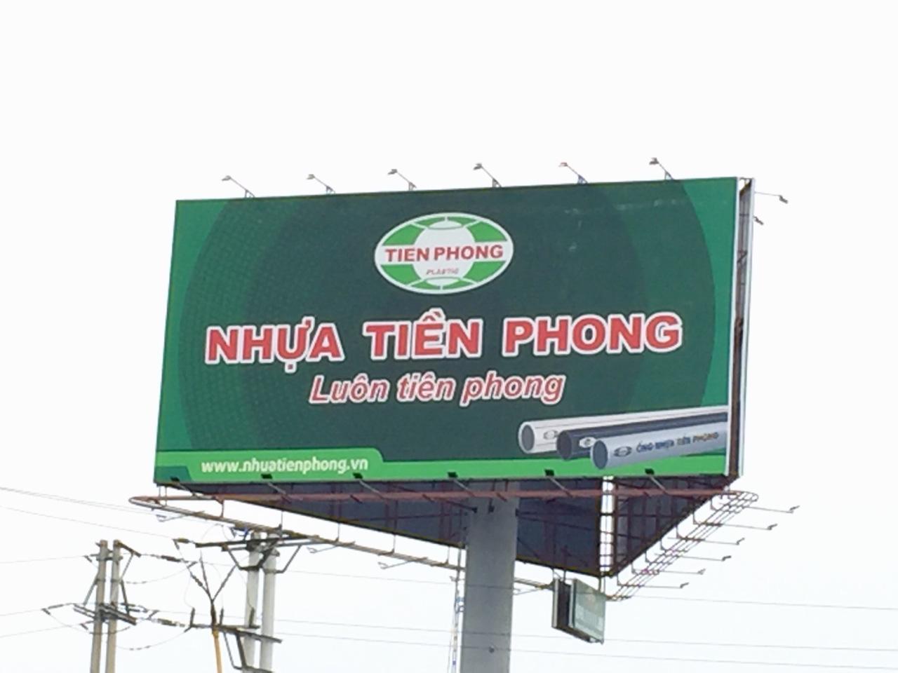 Năm 2019, lãi sau thuế Nhựa Tiền Phong tăng hơn 23%  - Ảnh 1.