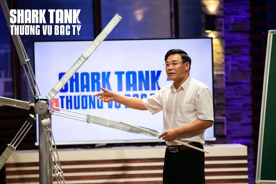 (Đề tài tết) Shark Tank Việt Nam mùa 3 và những thương vụ nổi bật - Ảnh 2.