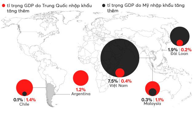 Một đối tác lớn của Apple sẽ sớm mở nhà máy tại Việt Nam - Ảnh 2.