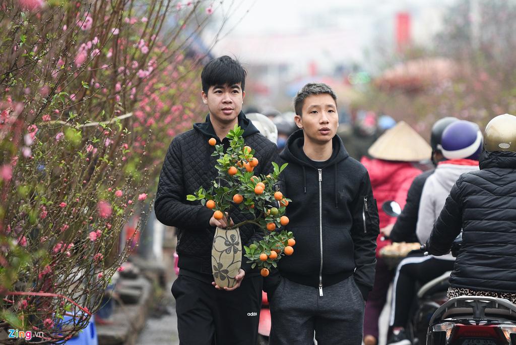 Lan hồ điệp 346 cây, giá 106 triệu cho Tết Canh Tý - Ảnh 12.