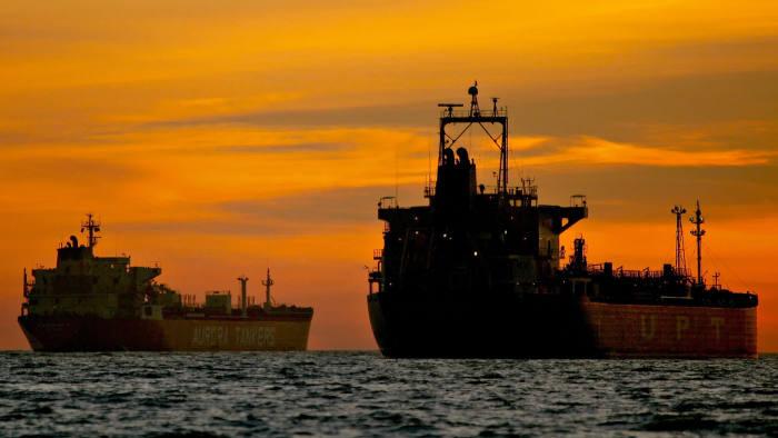 Qui định mới về nhiên liệu có thể kéo giá dầu chuyên dụng lên 100 USD/thùng - Ảnh 2.