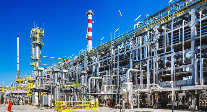 Giá gas hôm nay 5/2: Phục hồi nhẹ, tiêu thụ khí đốt tự nhiên giảm - Ảnh 1.