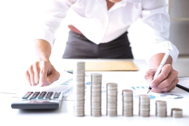 Thị trường bất động sản: Doanh nghiệp tìm được lời giải bài toán vốn - Ảnh 1.