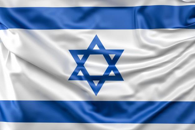 Hiệp định tránh đánh thuế hai lần giữa Việt Nam và Israel - Ảnh 1.