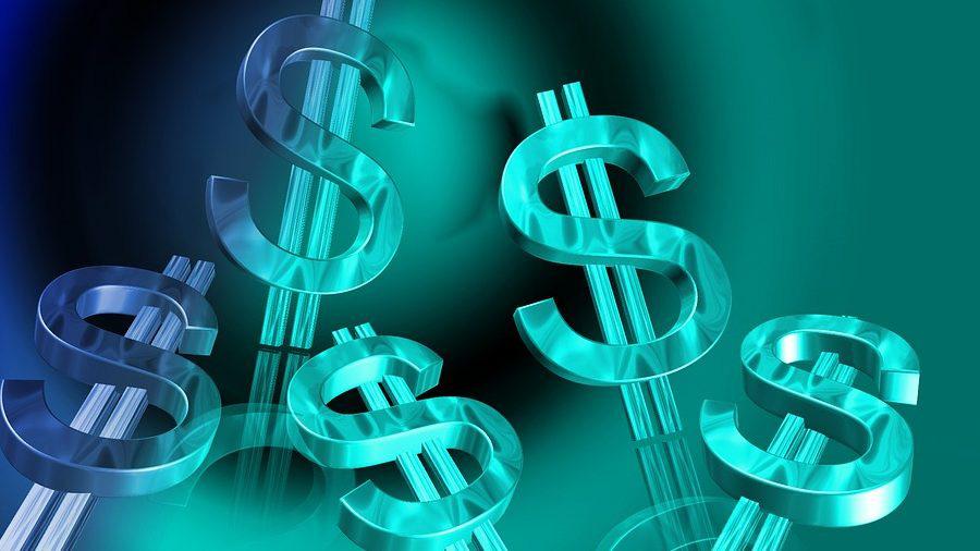 Vốn huy động của Ngân hàng thương mại là gì? Các nguồn hình thành - Ảnh 1.