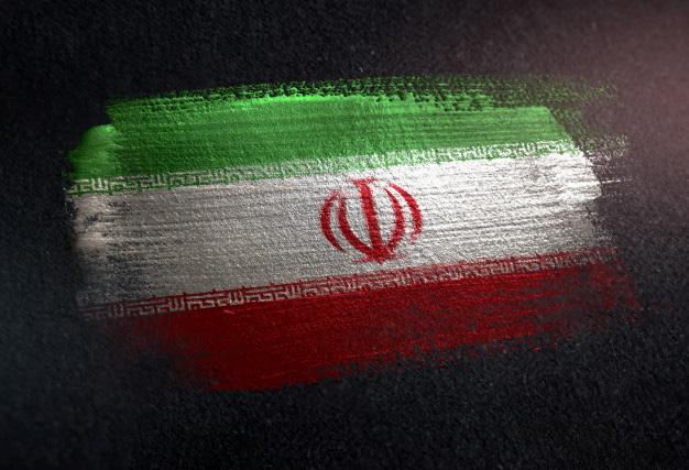 Hiệp định Thương mại giữa Việt Nam và Iran - Ảnh 1.
