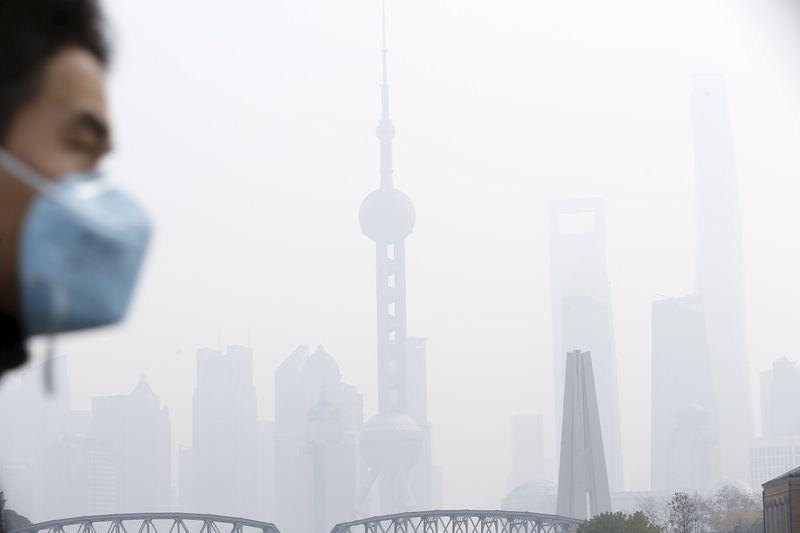 Sự kiện thị trường ngoại hối tuần 27/1 - 31/1: Virus viêm phổi Vũ Hán chiếm sóng, cuộc họp của Fed và BoE cũng khó bỏ lỡ - Ảnh 1.