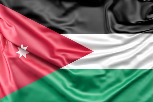 Hiệp định Thương mại giữa Việt Nam và Jordan - Ảnh 1.
