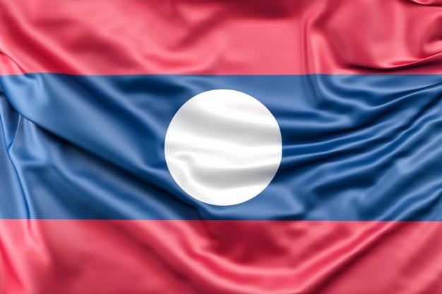 Hiệp định tránh đánh thuế hai lần giữa Việt Nam và Lào - Ảnh 1.