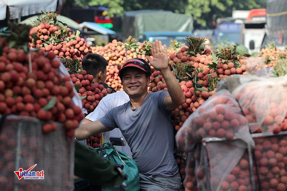 Mỗi năm chia nhau gần 6.000 tỉ, làng tỉ phú hiếm có Việt Nam - Ảnh 1.