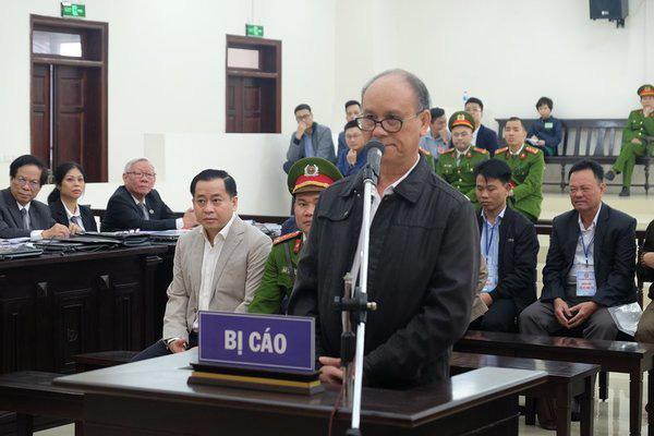 Thương vụ siêu lợi của Vũ nhôm và bút phê của cựu Chủ tịch Đà Nẵng - Ảnh 1.