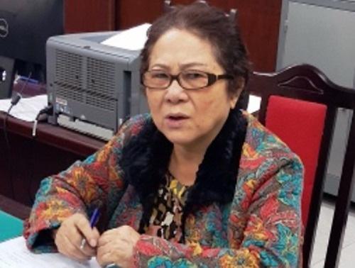 Nguyên Phó chánh Văn phòng UBND TP HCM bị bắt - Ảnh 2.