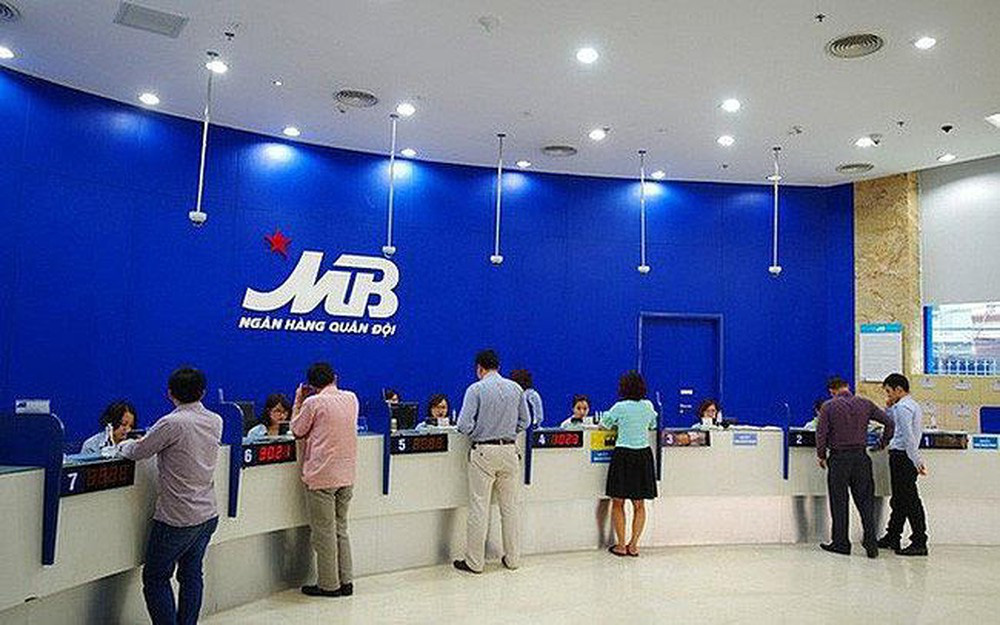 Lãi suất ngân hàng MBBank cao nhất tháng 1/2020 là 7,6%/năm - Ảnh 1.