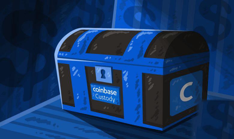 Coinbase Custody ra mắt thị trường quốc tế (nguồn: CoinTelegraph)