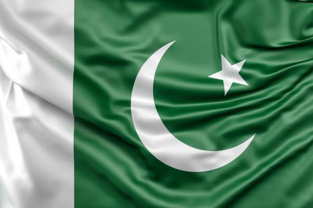Hiệp định Thương mại giữa Việt Nam và Pakistan - Ảnh 1.