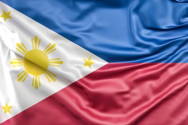 Hiệp định tránh đánh thuế hai lần giữa Việt Nam và Philippines - Ảnh 1.