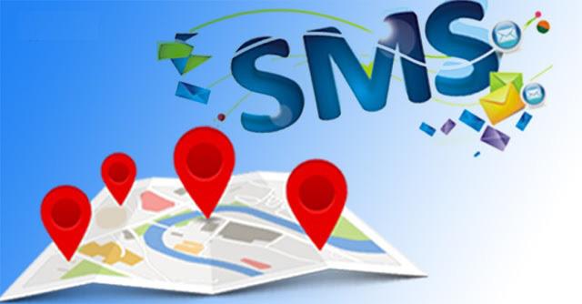 Tiếp thị qua SMS là cách rất tiết kiệm để tránh đối thủ trên Facebook, Google mà vẫn đạt hiệu quả cao - Ảnh 1.