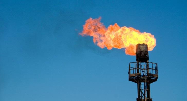 Giá gas hôm nay 31/1: Tồn kho khí gas Mỹ giảm nhiều hơn dự kiến - Ảnh 1.