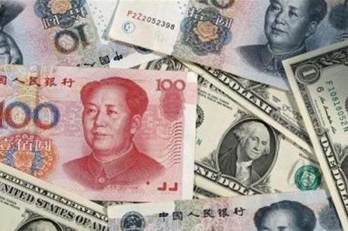 Thương chiến Mỹ-Trung - một trong những yếu tố bất ổn của năm 2020 - Ảnh 1.