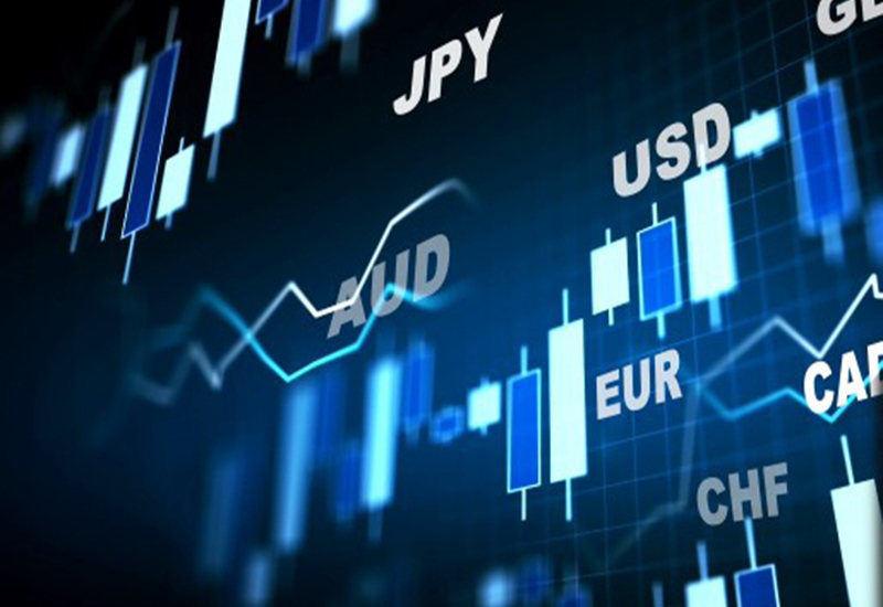 Sự kiện thị trường ngoại hối tuần này (6/1 - 10/1): Nóng bỏng trên ...
