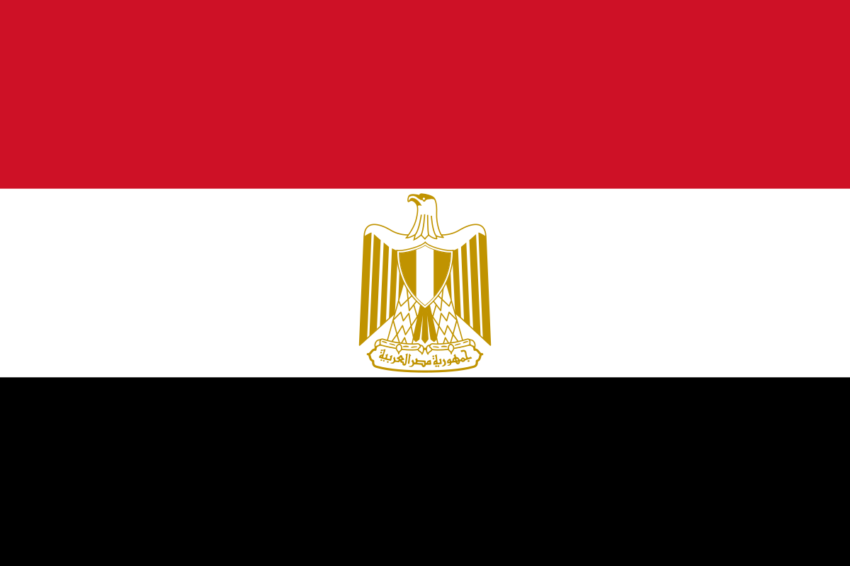 1200px-Flag_of_Egypt