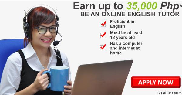 Thuê gia sư Philippines dạy tiếng Anh trực tuyến cho người Nhật, công ty tăng giá trị tới gần 11 lần trong năm - Ảnh 2.