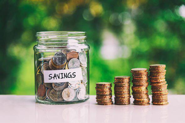 So sánh lãi suất ngân hàng kì hạn 3 năm mới nhất tháng 2/2020 - Ảnh 1.