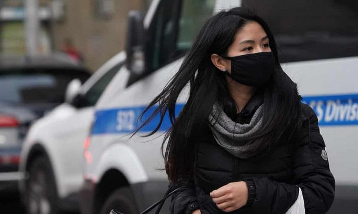 Virus corona: Khi 'làn gió ngược' bắt đầu 'gọi tên' doanh nghiệp nhỏ tại Mỹ - Ảnh 1.