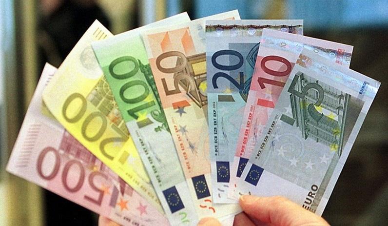 Tỷ giá đồng Euro hôm nay 10/2: Giá Euro trong nước biến động trái chiều - Ảnh 1.