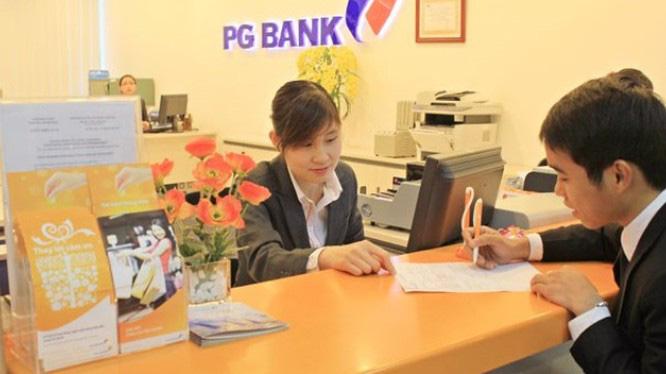 Lãi suất ngân hàng PG Bank mới nhất tháng 2/2020: Cao nhất là 8%/năm - Ảnh 1.