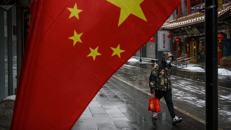 SARS gây ảnh hưởng nghiêm trọng cho nền kinh tế Trung Quốc vào năm 2003, dịch virus corona thì sao? - Ảnh 1.