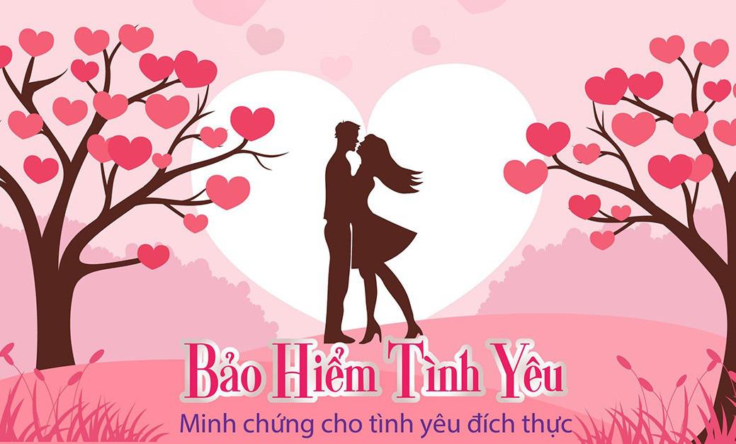 Cái chết của dịch vụ bảo hiểm tình yêu tại thị trường Việt Nam - Ảnh 2.