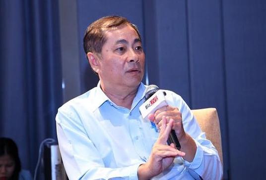 Dịch virus corona và những tác động tới ngành ngân hàng Việt Nam - Ảnh 2.