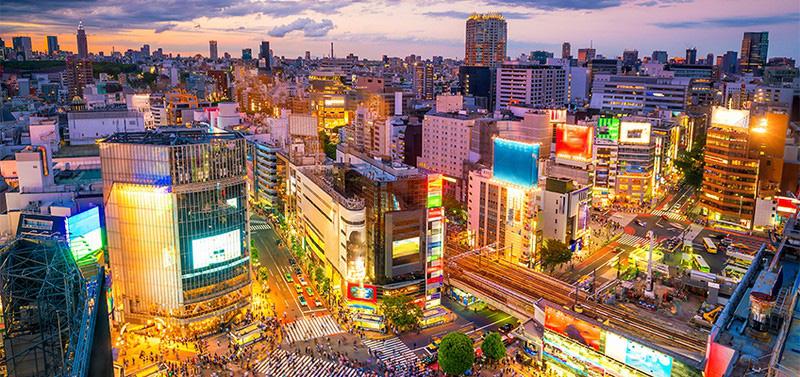 GDP của Nhật Bản có thể 'bay' mất hơn 9 tỉ USD do nCoV - Ảnh 1.