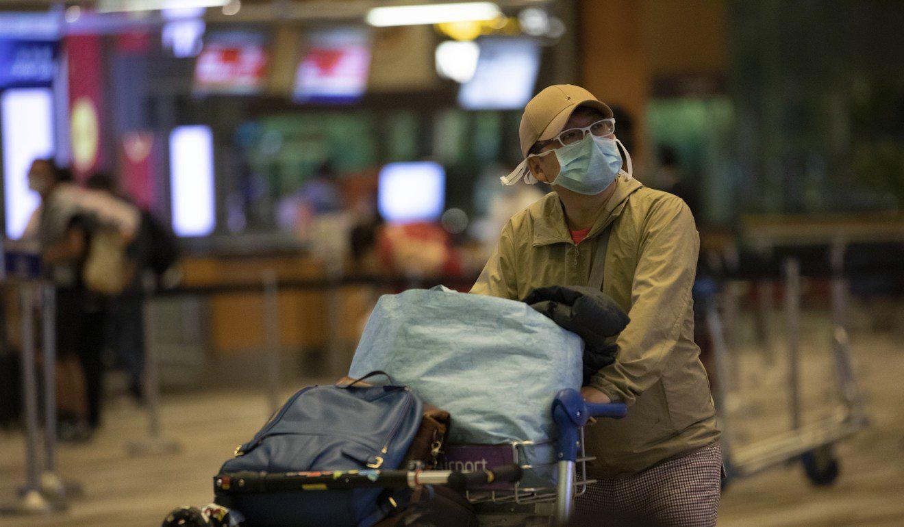 Liệu các nền kinh tế châu Á có sống sót qua dịch virus corona? - Ảnh 3.