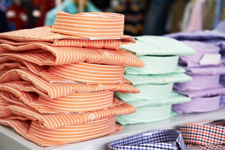 Không chỉ làm tăng rác và gây ô nhiễm, thời trang nhanh còn gây lãng phí 500 tỉ USD mỗi năm - Ảnh 2.