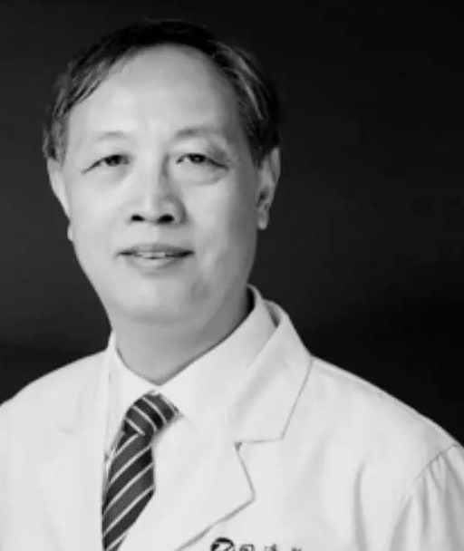 Bác sĩ nổi tiếng Trung Quốc chết vì virus corona - Ảnh 1.