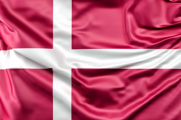 Hiệp Định về Khuyến khích và Bảo hộ Đầu tư giữa Việt Nam và Đan Mạch - Ảnh 1.