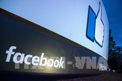 Facebook hoãn ra mắt ứng dụng hẹn hò tại châu Âu - Ảnh 1.